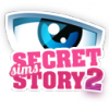 SecretStorySimsS2