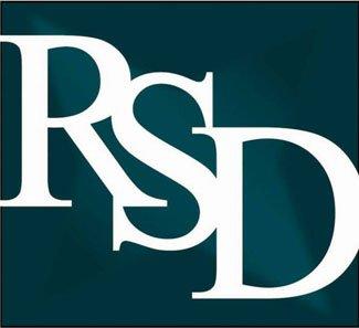 Rimeur Section D'elite (RSD)
