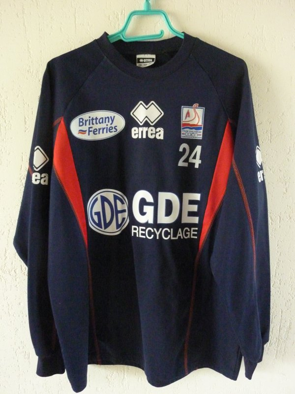 SHORTS et SWEATS  SMCAEN