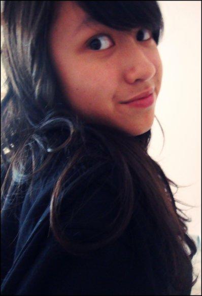 > J'irais jusqu'au bout de mes rêves ..
