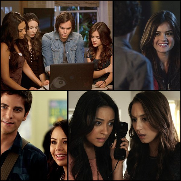 Citation Pretty Little Liars #2x15