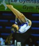 Photo de Debo-Gymnaste