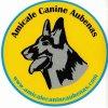 club-canin-Aubenas