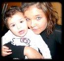 Photo de maman--2009