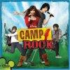 Camp-rock-TFJ