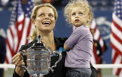Classement WTA