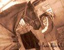 Photo de Xx-1-Dix-Pens-Able-xX