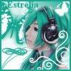 Estrelia-VFansub