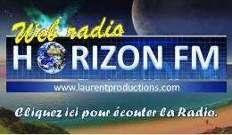 HORIZON FM La Web Radio