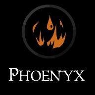 RM / Phoenyx / Help