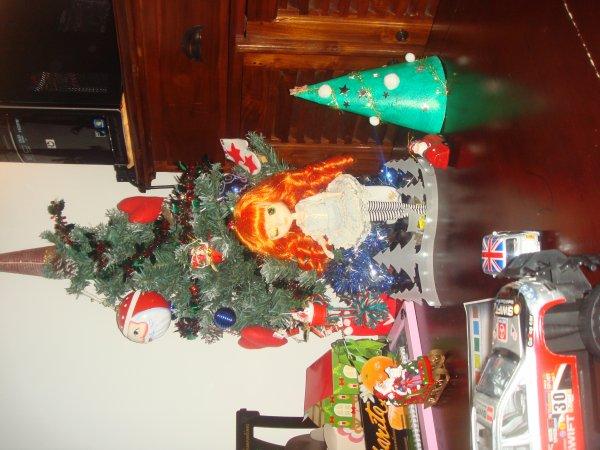 lundi 24 décembre 2012 11:13
