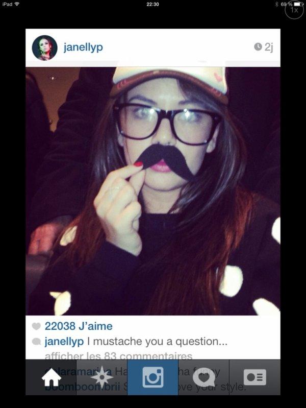 Photo pour vous # Instagram