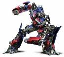 Photo de Optimus-Prime-5