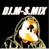 dj-ms-mix