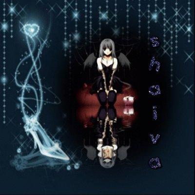 Ton compte equideow blog de equideowhelp47 - Cree ton avatar et decore ton apparte ...