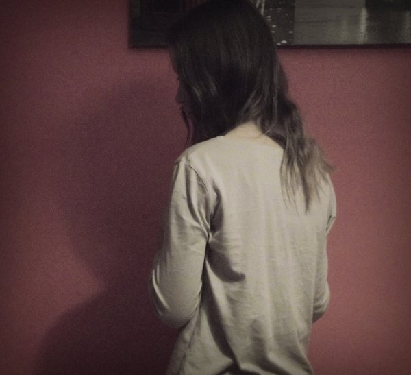 """""""Parce que le plus important n'est pas ce que tu es, mais ce que tu as choisi d'être."""""""