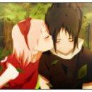 Photo de X--Sasuke-Sakura--X-FicX