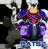 patlausworld