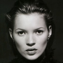 Photo de katemoss-only