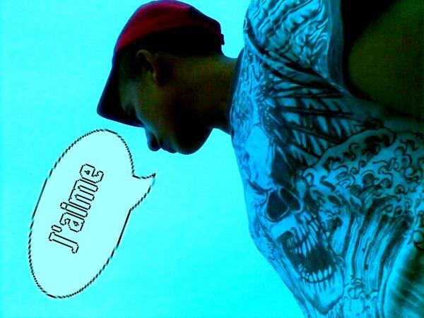 J'aimee ?,