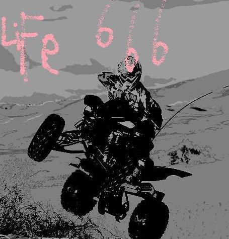 my      LiFe -(666