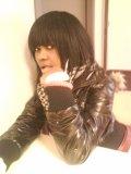 Photo de irna976