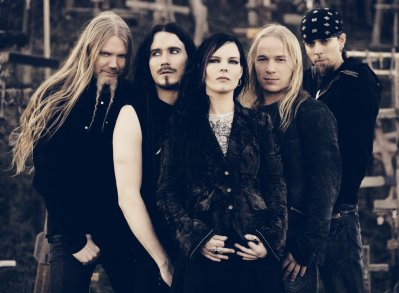 Pîîx  ----->> 14  //  ( niGhtwiSh !! )