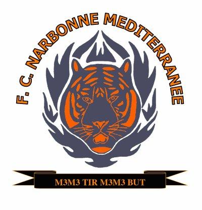 Le FC Narbonne fête le foot féminin