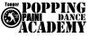 paini-poping