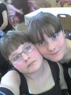photo   de moi   est ma soeur que j aime