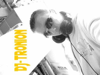 DJ-tronion ♫