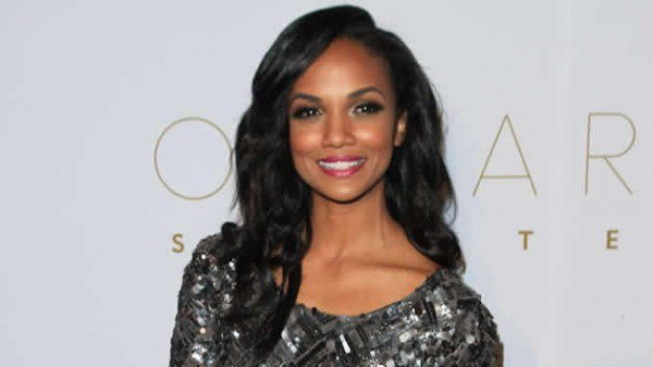 CMed | Mekia Cox rejoint le casting de Once Upon A Time