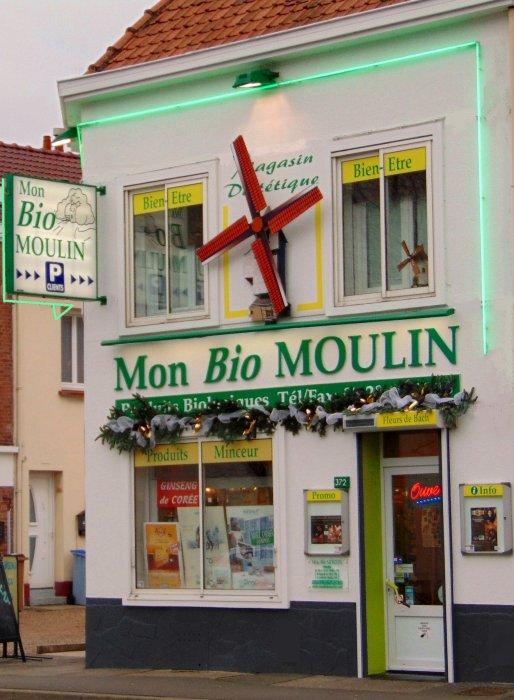 Blog de Mon-Bio-Moulin