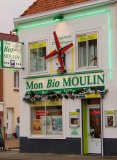 Photo de Mon-Bio-Moulin