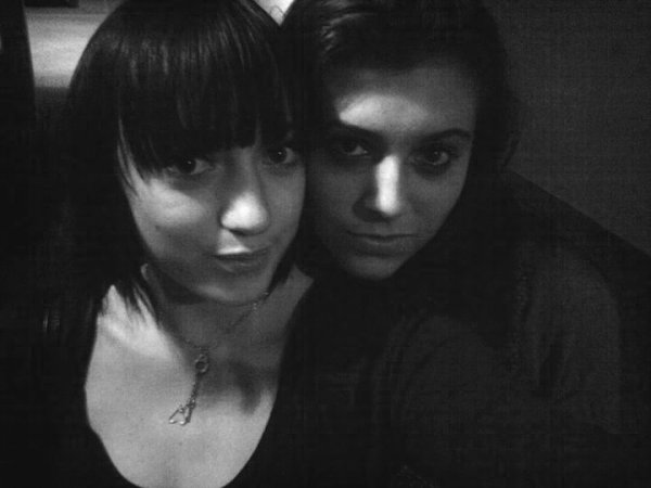 ♥ Louloute ..