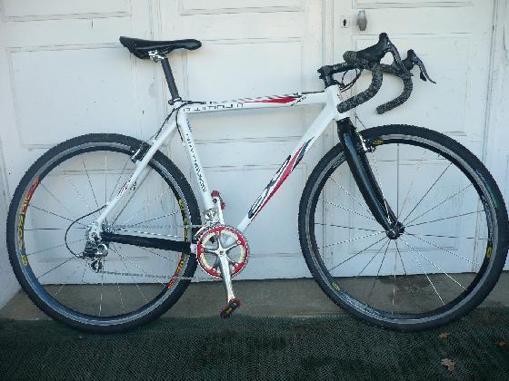 lecycliste-du35
