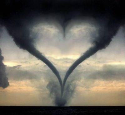 """Quatrième poème : adressé aux filles toujours (""""Nature, amour et pureté"""")"""