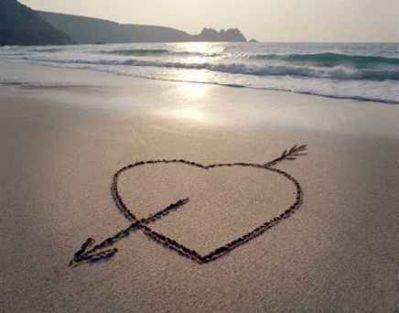 """Cinquième poème : toujours pour les filles (""""La nature harmonieuse avec l'Amour"""")"""
