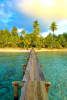 Tahitiblog
