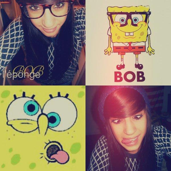 mon bob