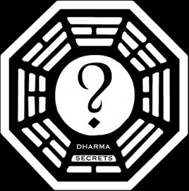 Blog de NarutoTheFan