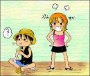 Photo de X-x-One-Piece-x-X