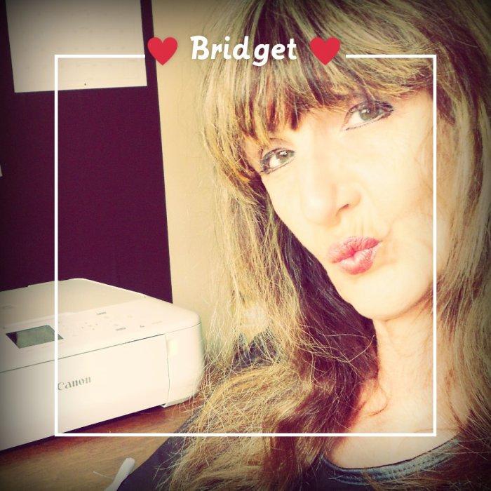 Blog de bridgetjohnny