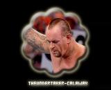The Undertaker  J ACHETE DES SKY DONC DIS MOI :)