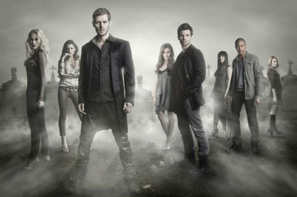 Photo de Groupe S1 ! + Poster Promotionnel S1 ! +