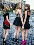 Photo de Myspace-Star
