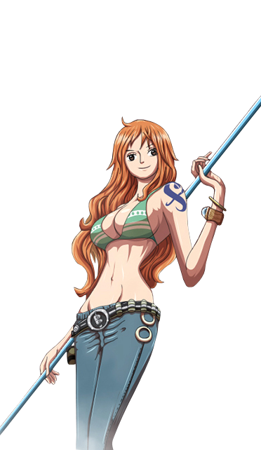 Nami 2 ans plus tard blog de one piece roronoa zorro - Luffy x nami 2 ans plus tard ...