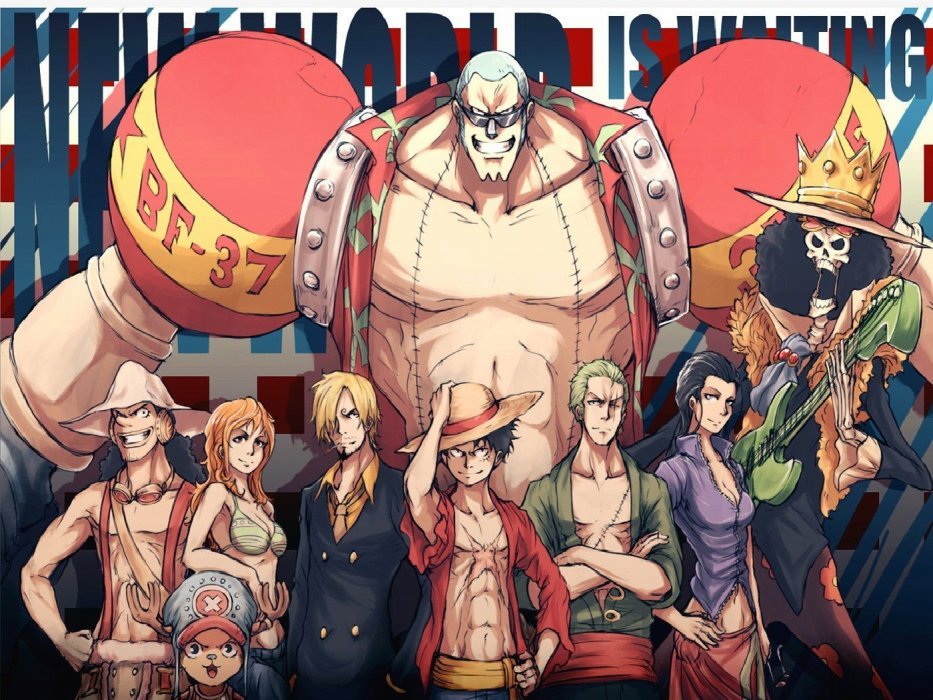 Blog de One-Piece-Roronoa-Zorro