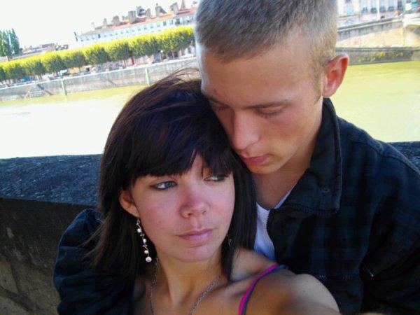 Je t'aii_M_ee :: 16 / 07 / 09 :: ♥ ♥ ♥ ♥ ♥