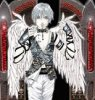 arkangel19